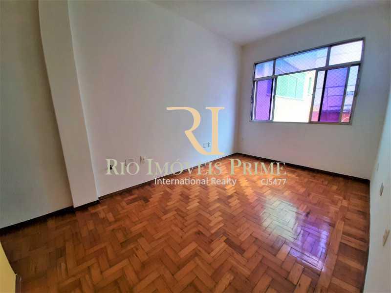 SALA - Apartamento 1 quarto para alugar Copacabana, Rio de Janeiro - R$ 1.500 - RPAP10066 - 5