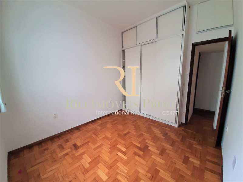 QUARTO - Apartamento 1 quarto para alugar Copacabana, Rio de Janeiro - R$ 1.500 - RPAP10066 - 7