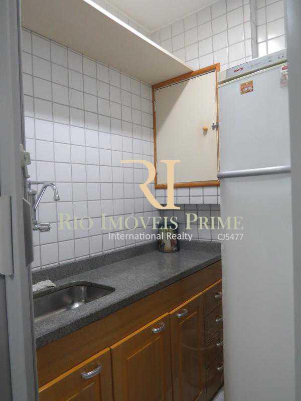 COPA - Sala Comercial 59m² à venda Centro, Rio de Janeiro - R$ 264.900 - RPSL00002 - 6