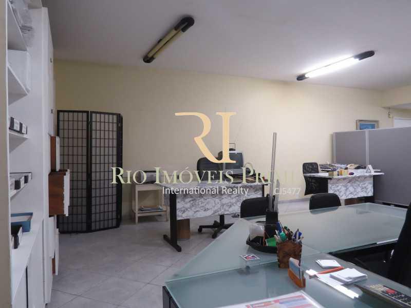 SALA - Sala Comercial 59m² à venda Centro, Rio de Janeiro - R$ 264.900 - RPSL00002 - 10