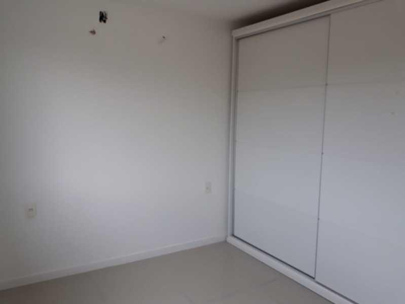 43df6542-1853-49c7-8df1-9b22f0 - Casa em Condominio Para Alugar - Rio de Janeiro - RJ - Recreio dos Bandeirantes - ESCN40003 - 9