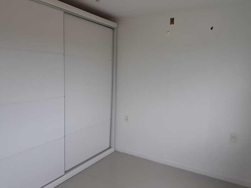 459b5ac3-20d0-48f8-b328-e42323 - Casa em Condominio Para Alugar - Rio de Janeiro - RJ - Recreio dos Bandeirantes - ESCN40003 - 10