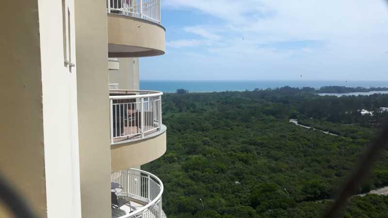 00a1d03e-2430-4a04-9710-71bdb0 - Apartamento À Venda - Rio de Janeiro - RJ - Barra da Tijuca - ESAP30007 - 8