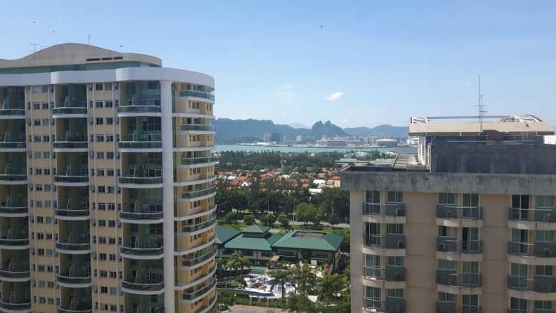 8b549ac7-b302-4246-b37b-60a446 - Apartamento À Venda - Rio de Janeiro - RJ - Barra da Tijuca - ESAP30007 - 11