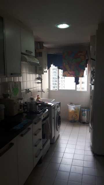 9b8e2e39-efc3-4381-9255-752dc5 - Apartamento À Venda - Rio de Janeiro - RJ - Barra da Tijuca - ESAP30007 - 3