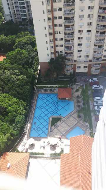 9c4651f3-17f2-4243-9201-f53c1d - Apartamento À Venda - Rio de Janeiro - RJ - Barra da Tijuca - ESAP30007 - 12
