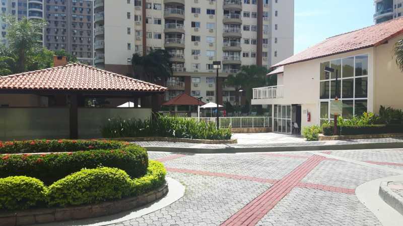 29a900e0-73a6-4e3d-b9e7-8533ca - Apartamento À Venda - Rio de Janeiro - RJ - Barra da Tijuca - ESAP30007 - 13