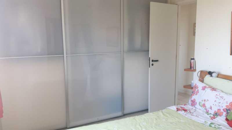 add83809-e2ec-4de8-a3ae-296383 - Apartamento À Venda - Rio de Janeiro - RJ - Barra da Tijuca - ESAP30007 - 6