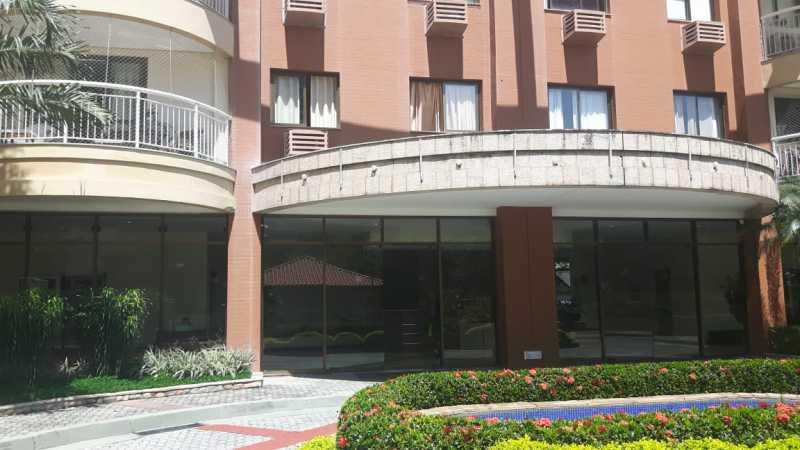 b9ac3225-1f8c-42ec-8f9b-f20d75 - Apartamento À Venda - Rio de Janeiro - RJ - Barra da Tijuca - ESAP30007 - 14