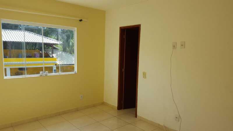 1adad465-a281-4d5f-8f81-2608ed - Casa em Condominio À Venda - Rio de Janeiro - RJ - Vargem Grande - ESCN40005 - 5