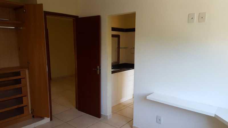 8c81de44-c4ac-46f1-9e3b-53e207 - Casa em Condominio À Venda - Rio de Janeiro - RJ - Vargem Grande - ESCN40005 - 7