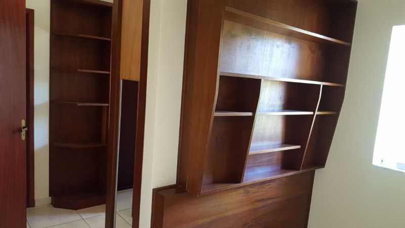 86b39acc-cb46-4206-a9f1-a95395 - Casa em Condominio À Venda - Rio de Janeiro - RJ - Vargem Grande - ESCN40005 - 8