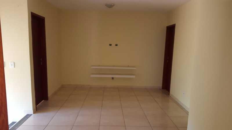 b675a3eb-28f0-469d-86f3-385bb8 - Casa em Condominio À Venda - Rio de Janeiro - RJ - Vargem Grande - ESCN40005 - 12