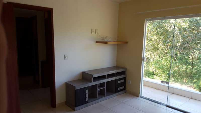 ceccbefa-664c-496d-9c09-fa936b - Casa em Condominio À Venda - Rio de Janeiro - RJ - Vargem Grande - ESCN40005 - 13