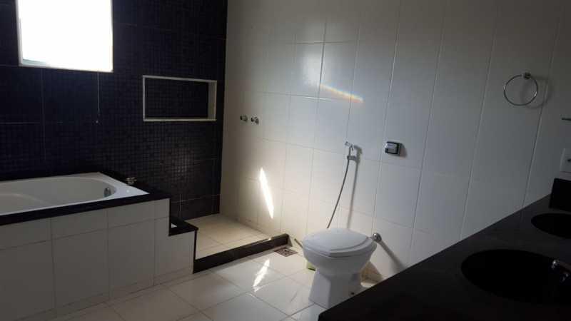 cf48a24b-7781-48d0-9110-8d208b - Casa em Condominio À Venda - Rio de Janeiro - RJ - Vargem Grande - ESCN40005 - 14