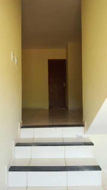 df5d2af3-2e8c-4ede-8ff2-ff7a2f - Casa em Condominio À Venda - Rio de Janeiro - RJ - Vargem Grande - ESCN40005 - 9