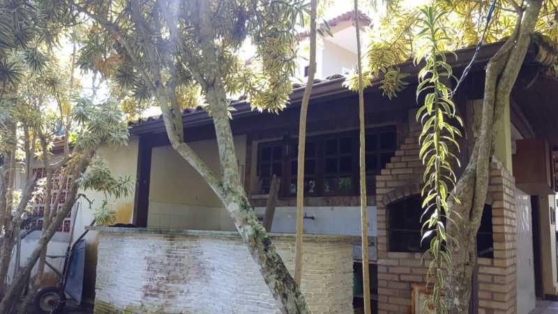 eb368ff7-5968-4c49-b3c8-86939f - Casa em Condominio À Venda - Rio de Janeiro - RJ - Vargem Grande - ESCN40005 - 18