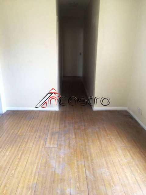NCastro02. - Apartamento Rua Padre Manuel Rodrigues,Vila da Penha,Rio de Janeiro,RJ À Venda,3 Quartos,75m² - 3026 - 12
