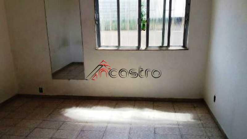 NCastro03. - Apartamento à venda Rua Piancó,Bonsucesso, Rio de Janeiro - R$ 250.000 - M2100 - 13
