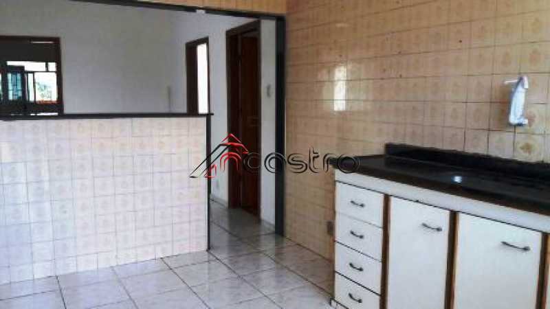 NCastro05. - Apartamento à venda Rua Piancó,Bonsucesso, Rio de Janeiro - R$ 250.000 - M2100 - 10