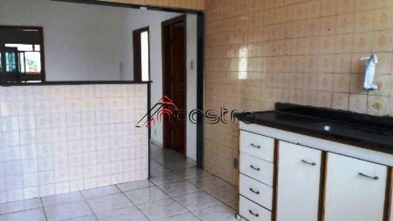 NCastro06. - Apartamento à venda Rua Piancó,Bonsucesso, Rio de Janeiro - R$ 250.000 - M2100 - 8