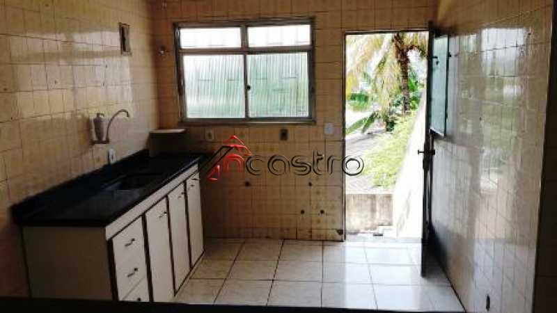 NCastro09. - Apartamento à venda Rua Piancó,Bonsucesso, Rio de Janeiro - R$ 250.000 - M2100 - 9