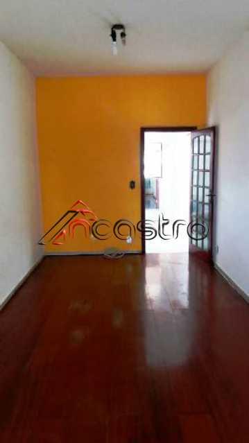 NCastro14. - Apartamento à venda Rua Piancó,Bonsucesso, Rio de Janeiro - R$ 250.000 - M2100 - 3