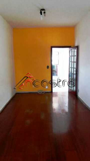 NCastro15. - Apartamento à venda Rua Piancó,Bonsucesso, Rio de Janeiro - R$ 250.000 - M2100 - 6