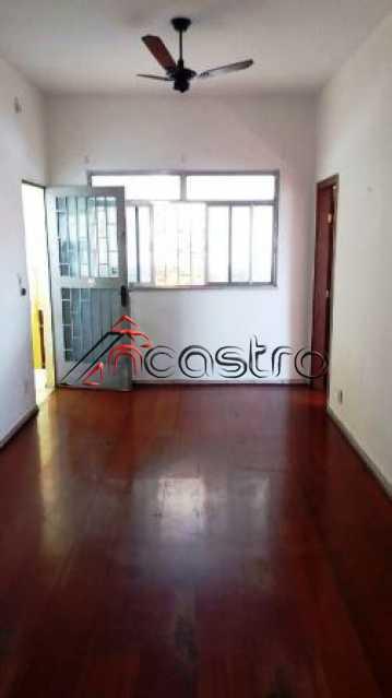NCastro16. - Apartamento à venda Rua Piancó,Bonsucesso, Rio de Janeiro - R$ 250.000 - M2100 - 4