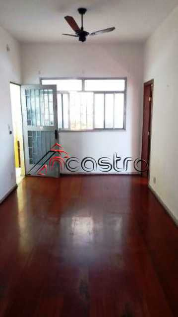 NCastro17. - Apartamento à venda Rua Piancó,Bonsucesso, Rio de Janeiro - R$ 250.000 - M2100 - 7