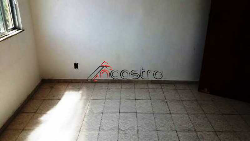 NCastro19. - Apartamento à venda Rua Piancó,Bonsucesso, Rio de Janeiro - R$ 250.000 - M2100 - 16