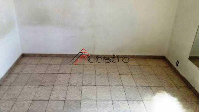 NCastro20. - Apartamento à venda Rua Piancó,Bonsucesso, Rio de Janeiro - R$ 250.000 - M2100 - 17