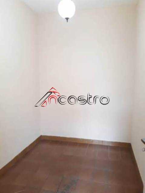 NCastro01 - Apartamento à venda Rua Ouro Fino,Irajá, Rio de Janeiro - R$ 257.000 - 2184 - 8