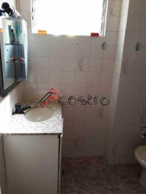 NCastro05 - Apartamento à venda Rua Ouro Fino,Irajá, Rio de Janeiro - R$ 257.000 - 2184 - 18