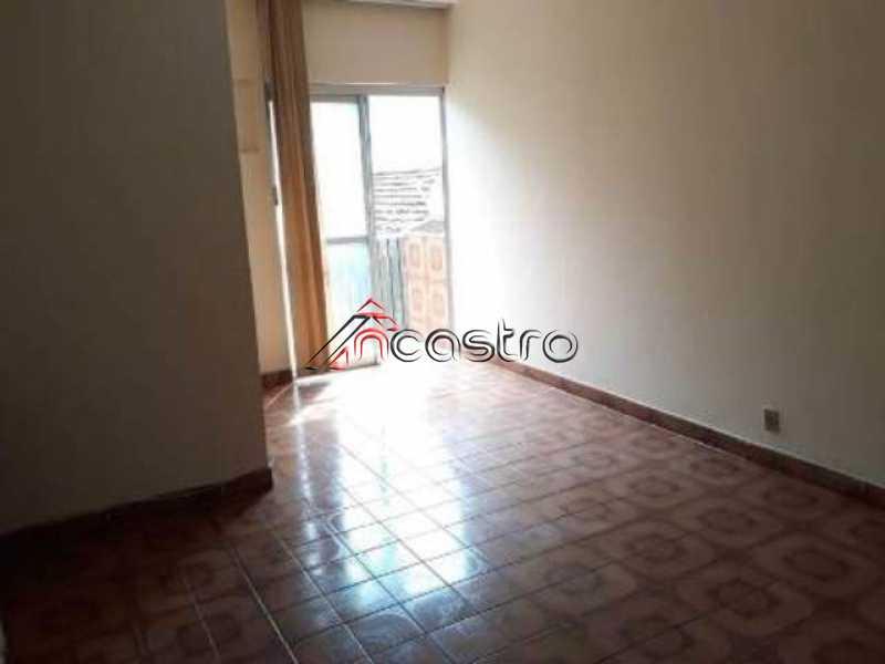 NCastro07 - Apartamento à venda Rua Ouro Fino,Irajá, Rio de Janeiro - R$ 257.000 - 2184 - 6