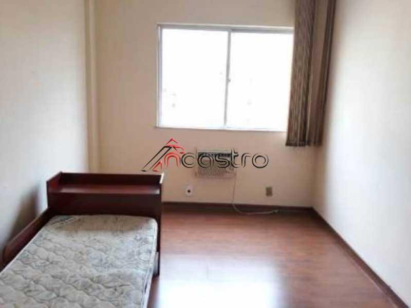 NCastro10 - Apartamento à venda Rua Ouro Fino,Irajá, Rio de Janeiro - R$ 257.000 - 2184 - 13