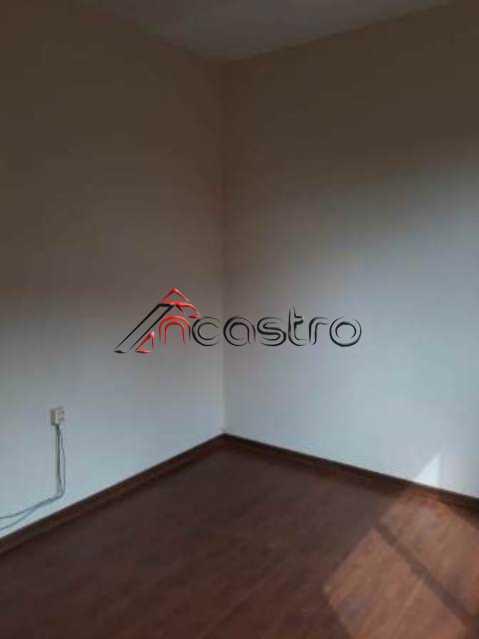 NCastro12 - Apartamento à venda Rua Ouro Fino,Irajá, Rio de Janeiro - R$ 257.000 - 2184 - 9