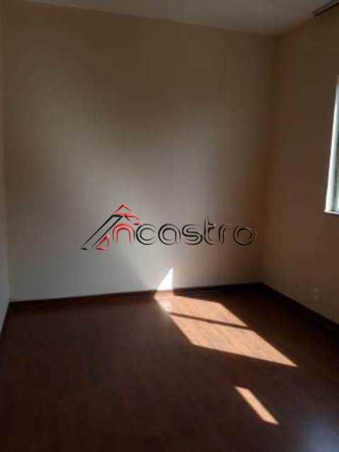 NCastro16 - Apartamento à venda Rua Ouro Fino,Irajá, Rio de Janeiro - R$ 257.000 - 2184 - 10