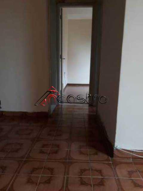 NCastro17 - Apartamento à venda Rua Ouro Fino,Irajá, Rio de Janeiro - R$ 257.000 - 2184 - 7