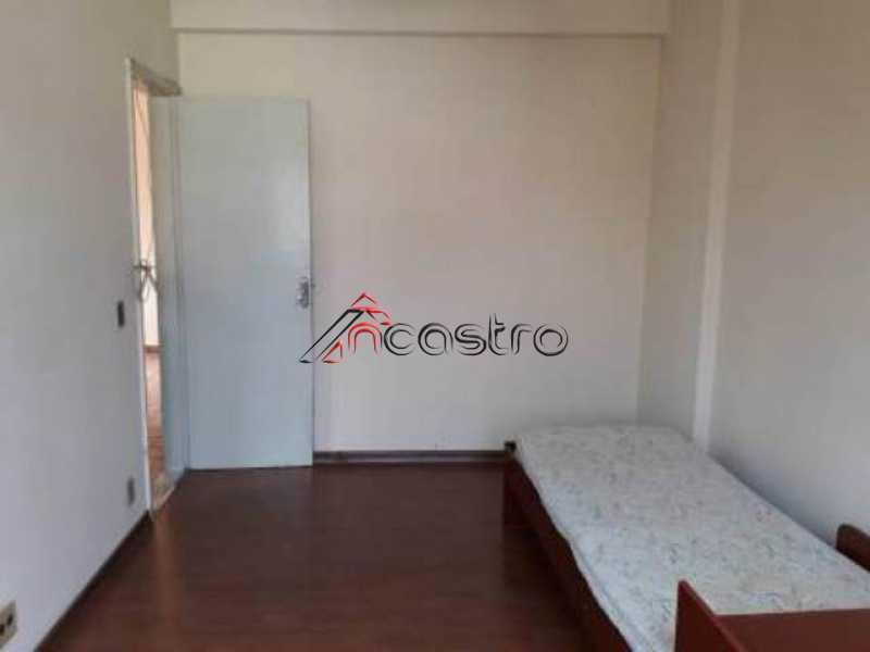 NCastro18 - Apartamento à venda Rua Ouro Fino,Irajá, Rio de Janeiro - R$ 257.000 - 2184 - 14