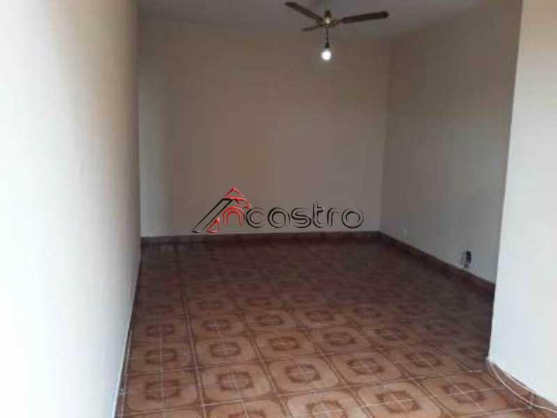 NCastro19 - Apartamento à venda Rua Ouro Fino,Irajá, Rio de Janeiro - R$ 257.000 - 2184 - 12