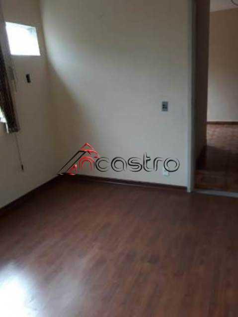 NCastro22 - Apartamento à venda Rua Ouro Fino,Irajá, Rio de Janeiro - R$ 257.000 - 2184 - 11