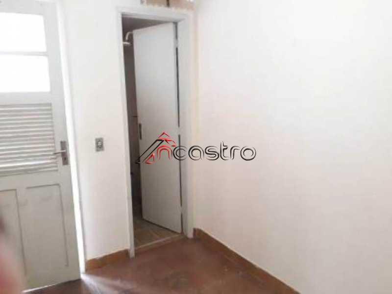 NCastro23 - Apartamento à venda Rua Ouro Fino,Irajá, Rio de Janeiro - R$ 257.000 - 2184 - 15