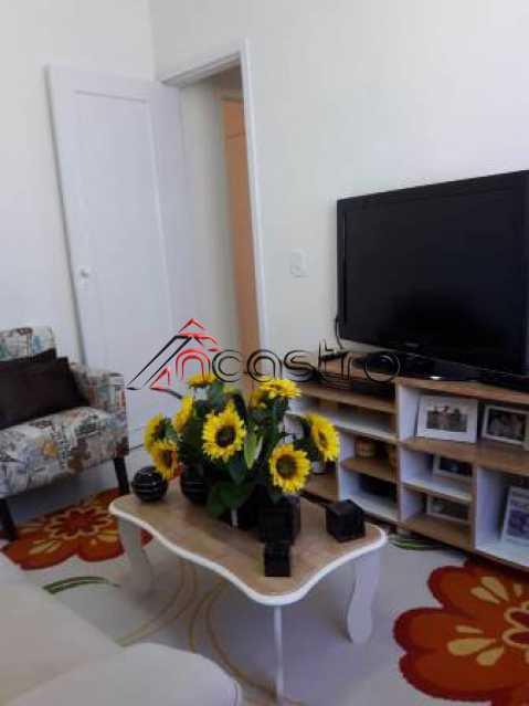 NCastro22 - Apartamento à venda Rua Filomena Nunes,Olaria, Rio de Janeiro - R$ 400.000 - 2189 - 11