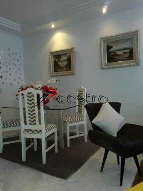 NCastro01 - Apartamento à venda Rua Filomena Nunes,Olaria, Rio de Janeiro - R$ 400.000 - 2189 - 13