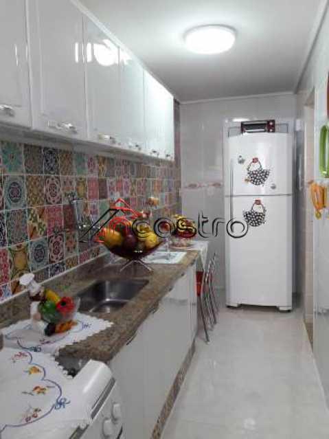 NCastro09 - Apartamento à venda Rua Filomena Nunes,Olaria, Rio de Janeiro - R$ 400.000 - 2189 - 23