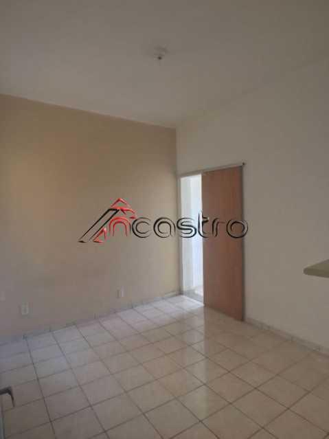 NCastro07. - Apartamento à venda Avenida Monsenhor Félix,Irajá, Rio de Janeiro - R$ 200.000 - 2190 - 10