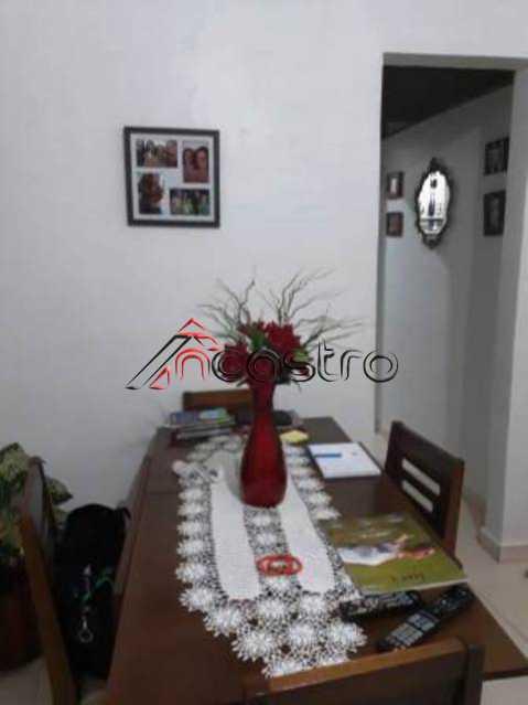 NCastro12. - Apartamento à venda Rua de Bonsucesso,Bonsucesso, Rio de Janeiro - R$ 260.000 - 2193 - 13