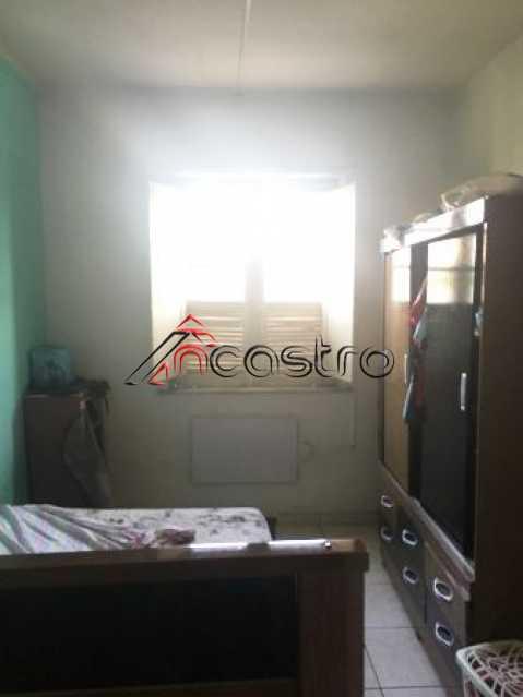 Ncastro 1. - Apartamento à venda Rua Conselheiro Paulino,Olaria, Rio de Janeiro - R$ 180.000 - 2201 - 12