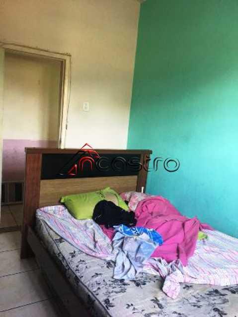 Ncastro 5. - Apartamento à venda Rua Conselheiro Paulino,Olaria, Rio de Janeiro - R$ 180.000 - 2201 - 10